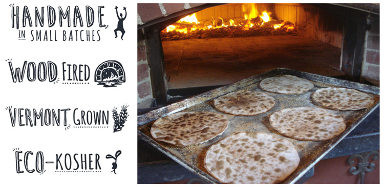 VERMATZAH-Our-Wood-Fired-Oven